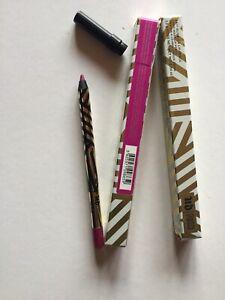 Urban Decay 24/7 Glide-On Lip Pencil, Limited Edition Gwen Stefani Firebird