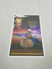 "8x12"" Metal Sign ""Pure Country"" NEW"