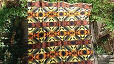 Wool Antique Quilts