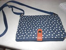 Thirty One crossbody