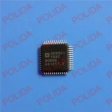 1PCS DDS Synthesizer IC ANALOG DEVICES TQFP-48 AD9951YSVZ AD9951YSV