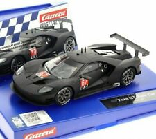 Carrera Digital 132   Ford Gt , No.67  ENVIO GRATIS!