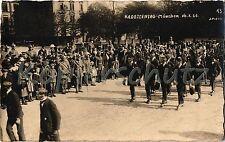 Zwischenkriegszeit (1918-39) Militär- & Kriegs-Echtfotos