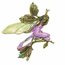 Kirks Folly Fashion Pins & Brooches