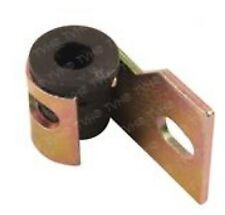 17402-23600-71 17402-26640-71 For Toyota Forklifts Exhaust Pipe Clamp 7 +8