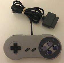 SNES : manette compatible pour super nintendo SNES