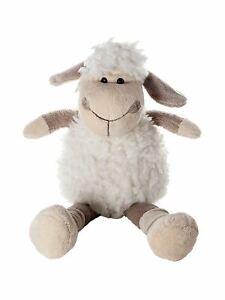 Mousehouse 36cm Cute Plush Sheep Stuffed Animal Soft Toy