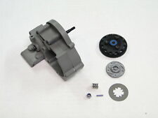 NEW TRAXXAS BANDIT Transmission + Slipper Clutch 86Tooth RB12