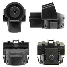 Ignition Switch  Airtex  1S6071