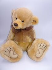 Charlie Bear : Charlie 2009 by Isabelle Lee CB091111 RARE with Name Tag