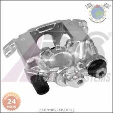 XBNGABS Étrier de Frein arrière droit PEUGEOT 406 Coupé Essence 1997>2004