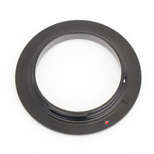 62mm Macro Reverse Adapter Ring for Pentax K  PK K-S2 K-S1 K-5IIs K-1II KP K-70