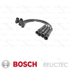 Ignition Leads Kit Cable BMW:E36,3,Z3