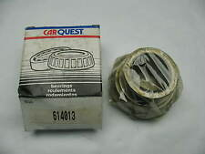 Carquest 614013 Manual Transmission Clutch Release Bearing