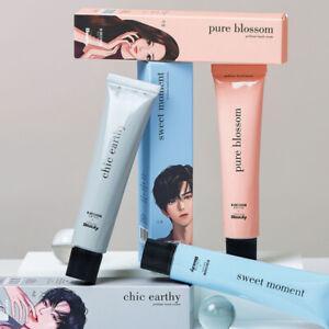 [W.DRESSROOM X True Beauty] Perfume Hand Cream 50ml /Korean Drama Korea Cosmetic