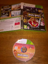 Angry Birds star wars VF  [complet] Pour Xbox 360