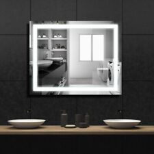 Bathroom Mirrors For Sale Ebay