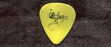 Indigo Girls Concert Tour Guitar Pick! custom stage Pick #3