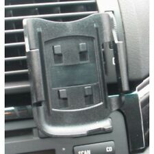 support voiture Attachement à la la Ventilation pour HTC TyTn