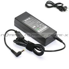 Chargeur  Für Packard Bell EasyNote MS2290 Laptop Notebook 90W Adapter Ladegerät