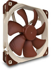 PQ534 Noctua NF-A14 ULN 140mm Premium Quality Fan