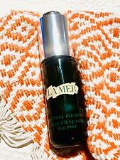 La Mer The Lifting Eye Serum 15ml Womens Skin Care