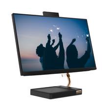 "Lenovo IdeaCentre AIO A540-24API Ryzen 5 3400GE 8GB/1TB 256GB SSD 23,8""FHD Win10"