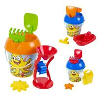 URBN Toys 55cm Spade x 2