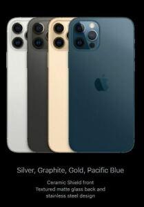 12 Iphone Pro 128gb 2020 Agsbeagle