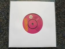 The Sweet - Blockbuster/ Hell raiser UK 7'' Single