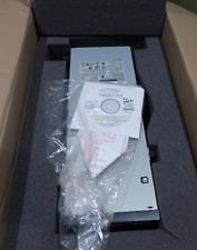 IBM INTERNAL TAPE DRIVE LTO ULTRIUM 5 39U3422