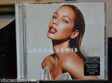 Leona Lewis - Echo (2009)
