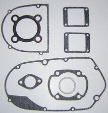 Engine Gasket Set for Yamaha DT2 DT-2 DT 2 250 250cc Enduro NOS Kit Head Base