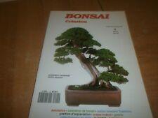 magazine bonsaï création n°4 septembre octobre 1990 (92)
