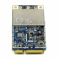 Carte WiFi MacBook /Pro Airport Card AR5BXB72 020-5341-A 607-0369-A
