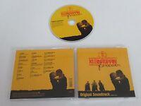 Kleinruppin Forever/Soundtrack/Variés ( V2 VVR1028992/707 2899 2) CD Album