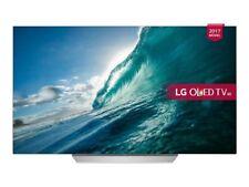 Tv LG 55 55c7v UHD Hdrdvision D.atmos