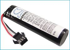 Batería Li-ion Para Altec-lansing Im600 Imt702 imt620 New Premium calidad