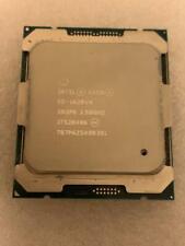 Intel Xeon E5-1620 v4 SR2P6 3.5GHz Processor