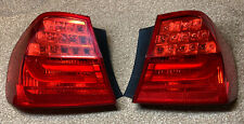 BMW E90 LCI 3 Series Rear Light Unit