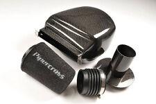 Aspirazione diretta Pipercross filtro sportivo Volkswagen Golf 6 1.6 2.0 TDI