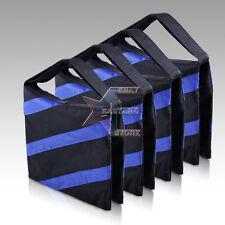 4XNew High quality heavy duty sand bag Shipped Empty