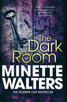 The Dark Room by Minette Walters | Paperback Book | 9781447207894 | NEW