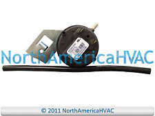 OEM Carrier Bryant Payne Furnace Air Pessure Switch HK06WC085 PPS10006-2114 .18