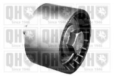 NEW QUINTON HAZELL TIMING BELT TENSIONER PULLEY FORD FOCUS MONDEO QTT885
