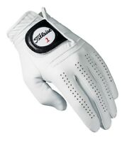 Titleist Players 6 Golf Gloves for Men (5+1) Instead of
