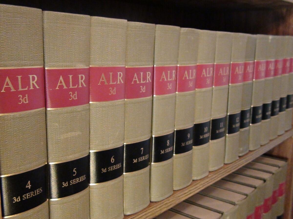 Meijer Bountiful Book Bargains