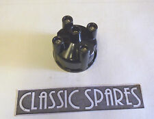 LOTUS EUROPA S2 1969-1971 NEW IGNITION  DISTRIBUTOR CAP (PS32)