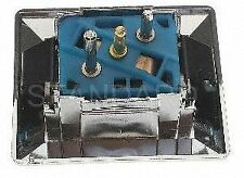 Standard Motor Products DS918 Power Door Lock Switch