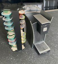 Machine à thé Special-T Nestlé